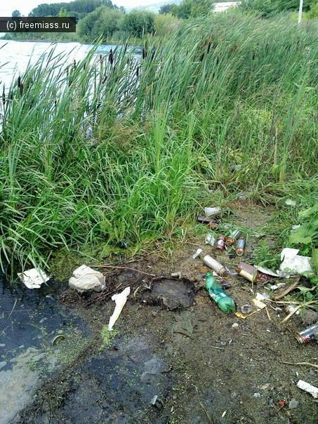 миасс,река,река миасс,загрязнение реки,речка миасс,миасс река,загрязнение реки миасс,проблема реки миасс,загрязнение