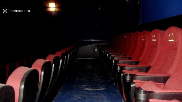 слон, расписание кино, кинотеатр миасс, миасс,трк слон, гавайи, кино миасс, афиша фильмов