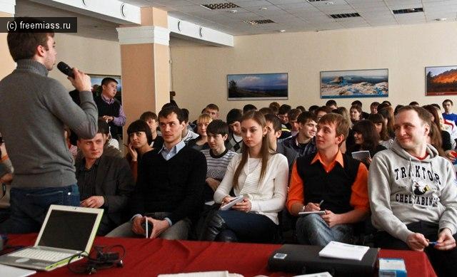 молодая гвардия, миасс, в миассе, политика, депутаты, единая россия, молодежь, лидеры, команды, золотой пляж, семинар, политический семинар, Молодая Гвардия Единой России