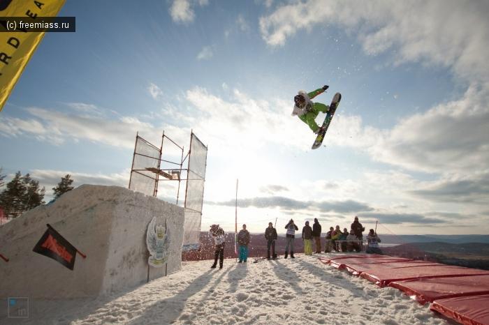 райдер,лыжи,сноуборд,снег,PRORIDER SHOW,спорт,развлечение,миасс,в миассе,горнолыжка,шоу,прорайдер