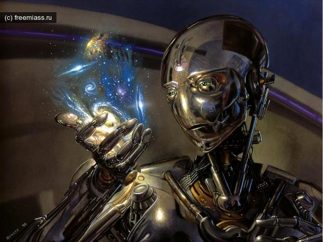 новости,киборги,фантастика,роботы,биомеханика,ИТ,крыса,учёные