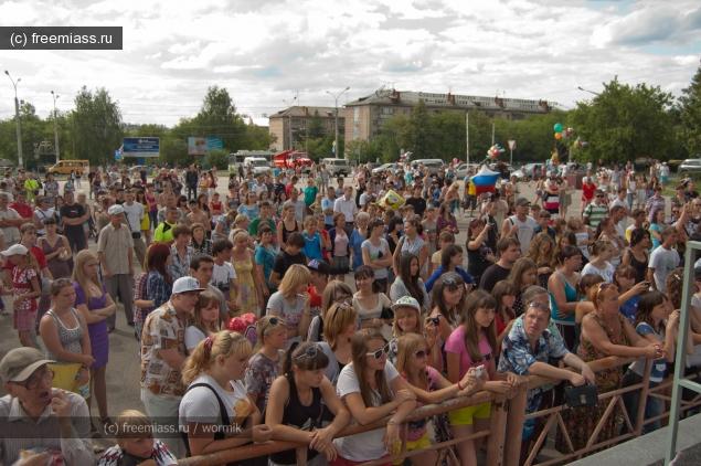 день молодежи 2012,день молодежи в миассе,новости миасс,миасс ру,Fontano миасс,пенная вечеринка миасс,миасс онлайн