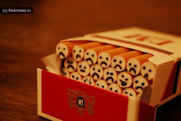 курения,вред курения,Ю картинки на сигаретах,новости миасс,минздрав миасс,свободный миасс,миасс ру,миасс онлайн