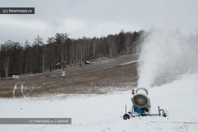солнечная долина, солнечная долина миасс, в миассе, сноуборд миасс, лыжи миасс, сноубординг миасс, горнолыжка миасс, долина миасс, открытие сезона миасс, начало сезона миасс