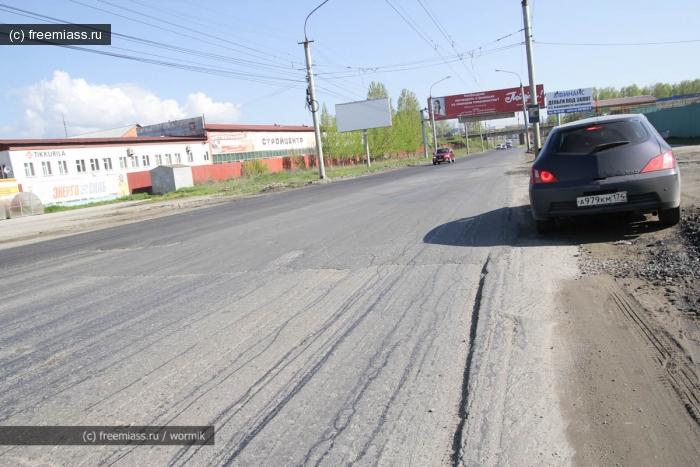 ремонт дорог, дороги миасс, единая россия, миасс, в миассе, состояние дорог мииасс, события миасс, новости миасс, ремонт миасс, шоссе миасс, асфальт, потрачено