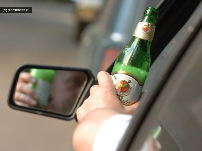 Пьяные, алкоголь, ДТП, аварии, беременные, Самара. Пьяный водитель