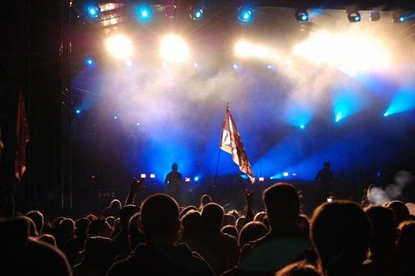 торнадо 2011, торнадо будет, торнадо миасс, рок концерт миасс