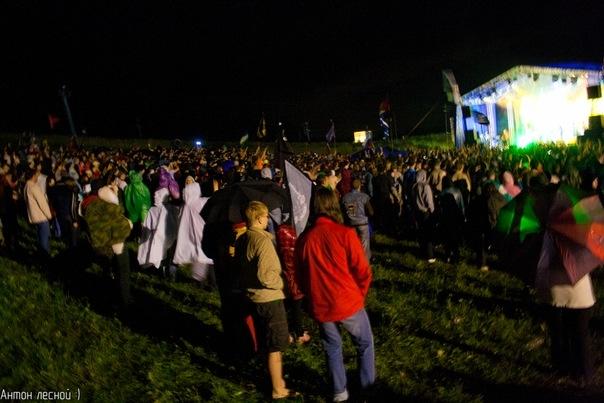 уральский рубеж, уральский рубеж 2011, рок концерт, рок фестиваль, миасс, миасс онлайн, фото уральский рубеж, фотографии уральский рубеж