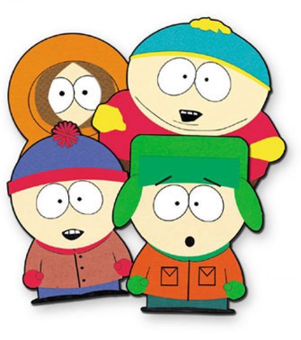южный парк, мультфильм, south park, развлечения, мультсериал, сериал, смотреть, америка