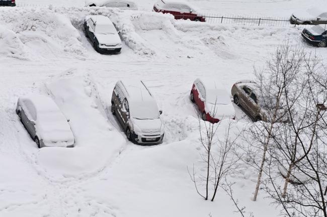 авто, миасс, автомобили миасс, парковка миасс, стоянка миасс, гараж миасс, миасс онлайн, социальный портал миасса