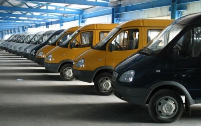 транспорт, маршрутка, аварии, авто, миасс, авто миасс, транспорт в миассе, маршрутки в миассе, такси миасс, такси в миассе, газельки миасс, пассажиры миасс
