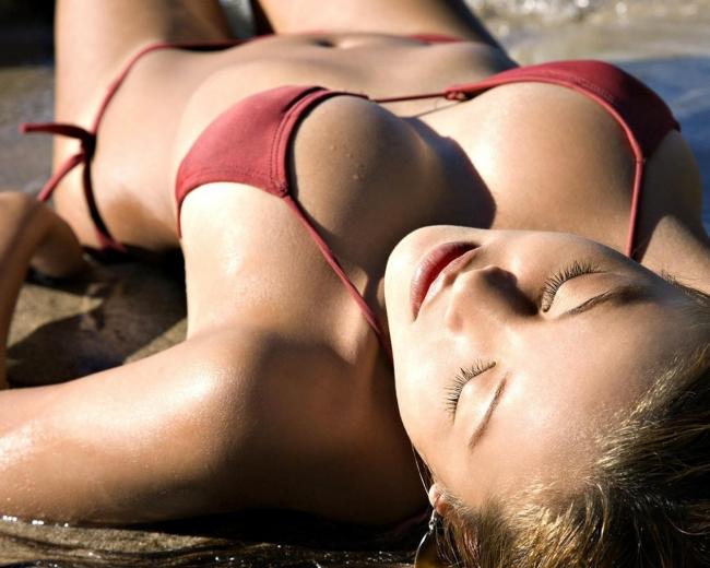 Женские груди имтин фото фото 777-237