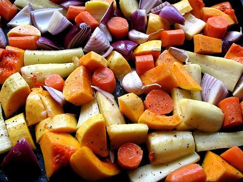 здоровье, вегетарианство, питание, еда, мясо, фрукты, овощи, польза, вред, красота,миасс, миасс онлайн