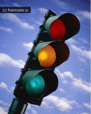 светофор, слон, трк слон, дорога, авто, в миассе, миасс, перекресток, аварии, проезд, движение