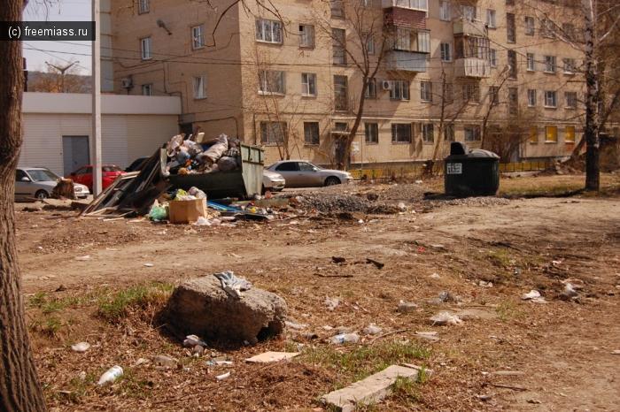 мусорка,куча мусора,свалка,миасс,в миассе,васильевская свалка,новости,бардак,центр миасс,отходы