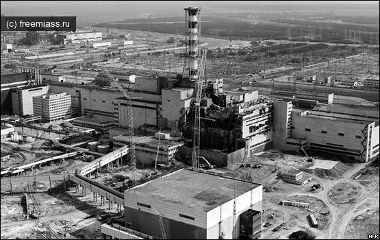 Чернобыльской АЭС, АЭС, сегодня, припять, авария припять, чернобыльская авария, 26 апреля