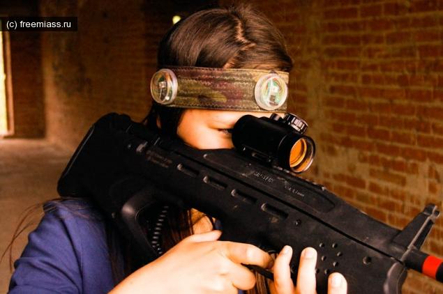 лазертег, лазерная война, лазертаг, развлечения миасс, стрелять, виртуальная война, игра, lazertag