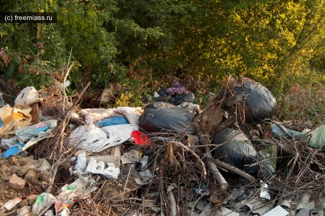 миасс,свалка,карьер,мусор,мусорка,вывоз мусора,власти,ньюсмиасс,newsmiass,глиняный карьер,строителей,восточный,поселок