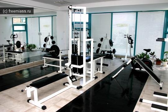 тренировка, тренажерный зал миасс, тренажерный зал, спорт, занятие спортом в миассе, спортзал, фитнес, миасс, спортивный миасс, занятия в тренажерных залах, здоровый образ жизни, фитнес клуб, тренажерка миасс