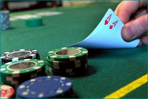 онлайн покер миасс