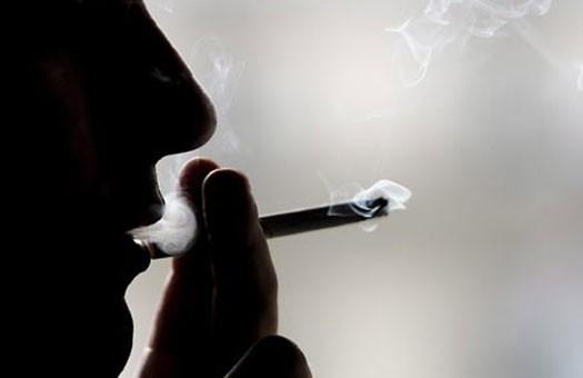 курение, вредные привычки, миасс, миасс онлайн, здоровье, студенты, школьники, дети, подростки, бросить курить, студенческие годы