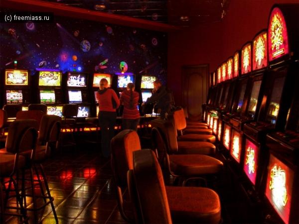 игровые автоматы, игровые автоматы миасс, миасс, развлечения миасс, развлечения, деньги, выйгрыш