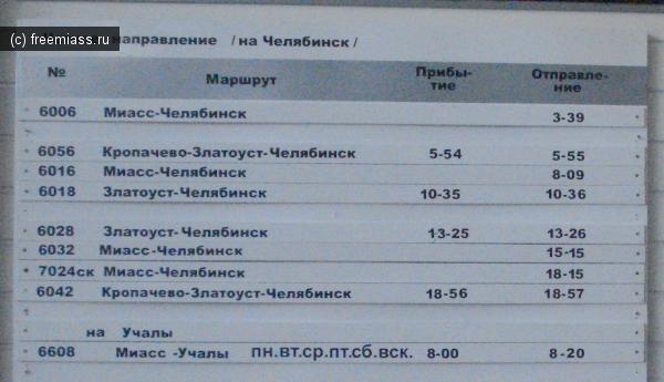 Поезд москва варна расписание 2016 цена билета