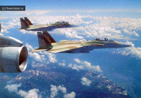 Праздники день воздушного флота россии