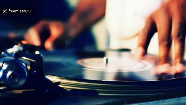 вечеринки,клубы,клубы в миассе,звёздный,сетка,вангог,викинг,винтаж,музыка,танцы
