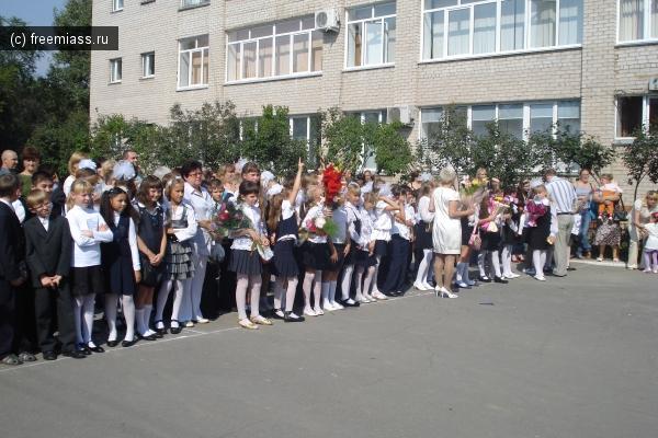 первое сентября,день знаний,знания,праздник,первоклассники,учёба,школа,школьники,учащиеся