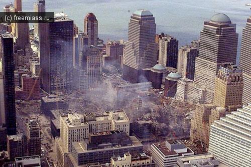 башни близнецы,терракт,сша,самолёты,башни,11.09.2001