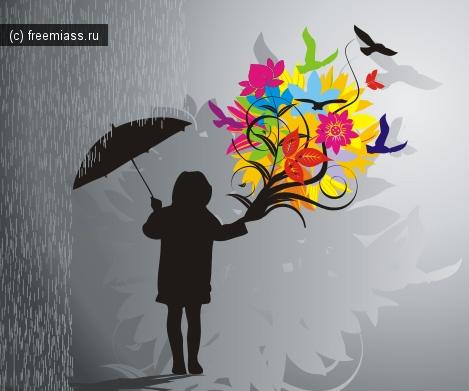 миасс,дождь,дожди,неделя