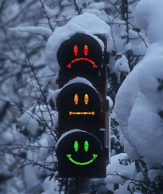 светофор, миасс, орловская, романенко, перекрёсток, машины, аварии, пробка