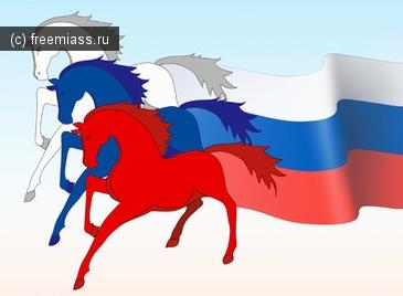 Россия, статистика, миасс, место
