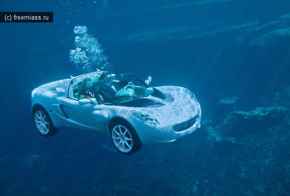 машины,парни,девушки,миасс,автолюбитель,смотра,смотра в миассе,молодёжь
