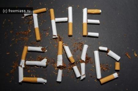 курение, люди, курящие, день отказа от курения