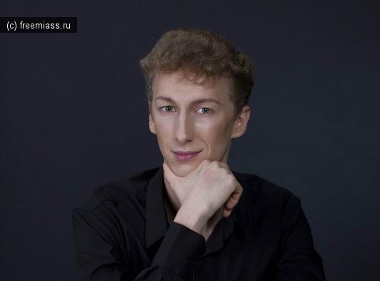 руслан нуртдинов черный лебедь миасс концертное агентство арена шоу