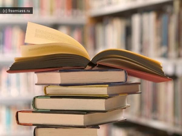 престижные профессии, учеба, где учиться, на кого учиться, вуз, техникум, училище, миасс, работа