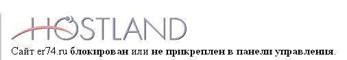Дмитрий Федечкин, Практически все новые печатные СМИ области являются нишевыми