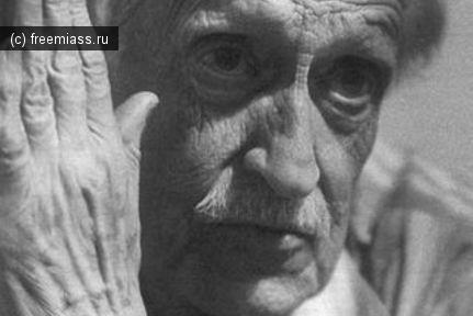 «Миасскому затворнику» исполняется 110 лет.