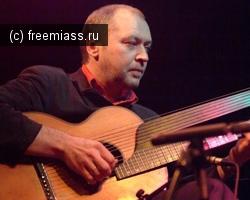 Маккартни прислал в Челябинск личный самолет... за гитарой