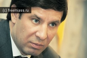 Юревич поручил разобраться с ценами на ТО