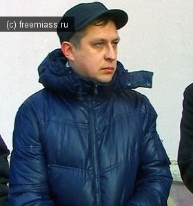 Миассец за взятку в Чебаркуле может получить 15 лет лишения свободы