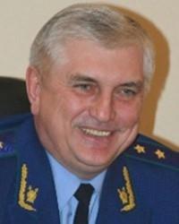 Войтович заговорил об отставках и посадках