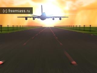 Четыре новых направления появятся в летнем расписании аэропорта «Челябинск»