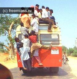 Стоимость проезда на автобусе, в Миассе выросла до 12 рублей