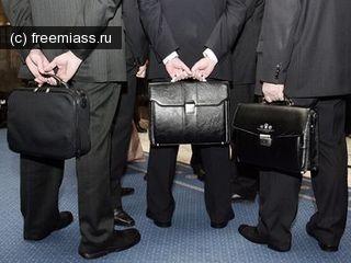 Миассе начнется процесс выдвижения кандидатов на пост сити-менеджера
