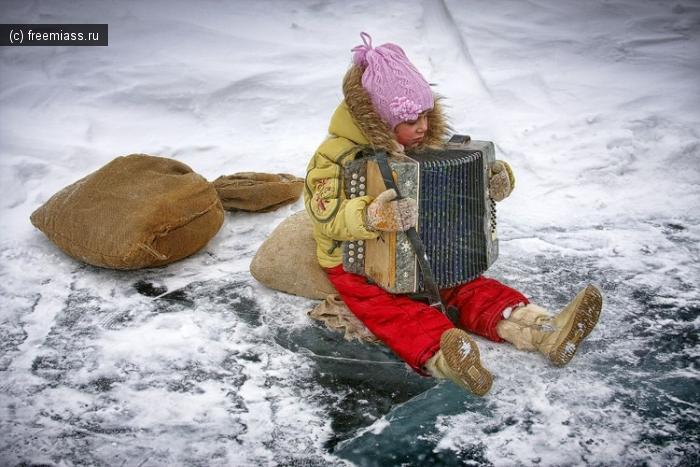 заклички весны, весна, хоровод, традция, в миассе, погода, зима