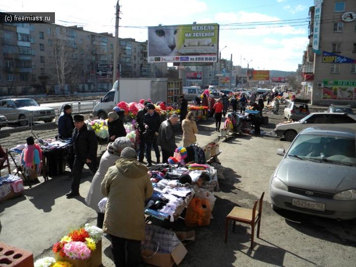 рынок,базар,миасс,в миассе,торговцы,торговые ряды,нарушения,проблема,центр города