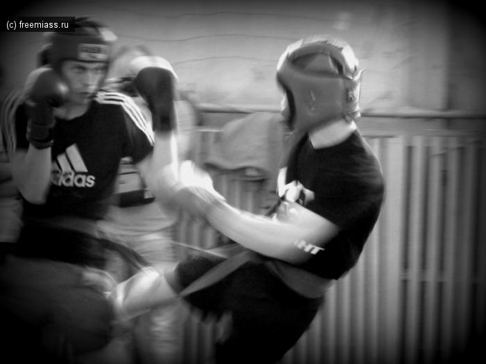 рукопашный бой,спорт,в миассе,бои в миассе,миасс,кулачные бои,вид спорта,рукопашь,соревнования миасс